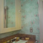 John Green Decor Ltd - decorating - painters - wall papering - plastering
