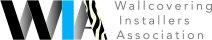 WIA Logo210