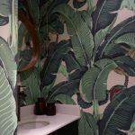 John Green Decor Ltd - decorating - painters - wall papering - plastering