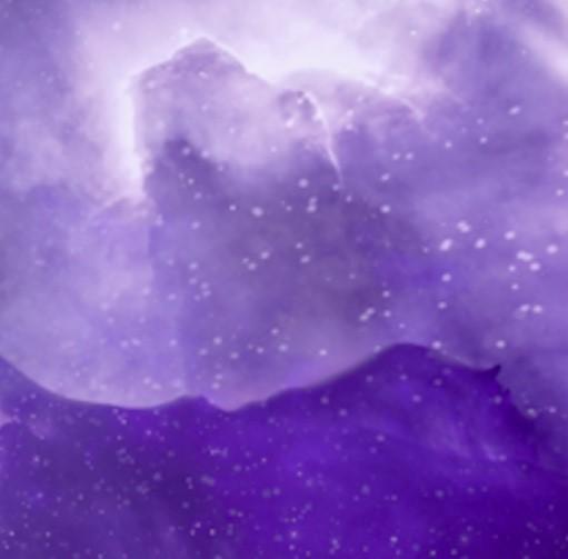 ultra violet ltd